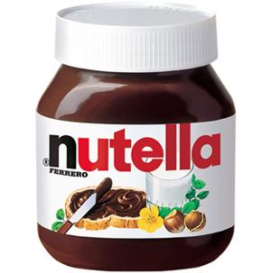 一度は試したい!オーストラリアの有名な食べ物