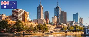 オーストラリア~南半球のに位置する国~