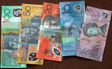 通貨について
